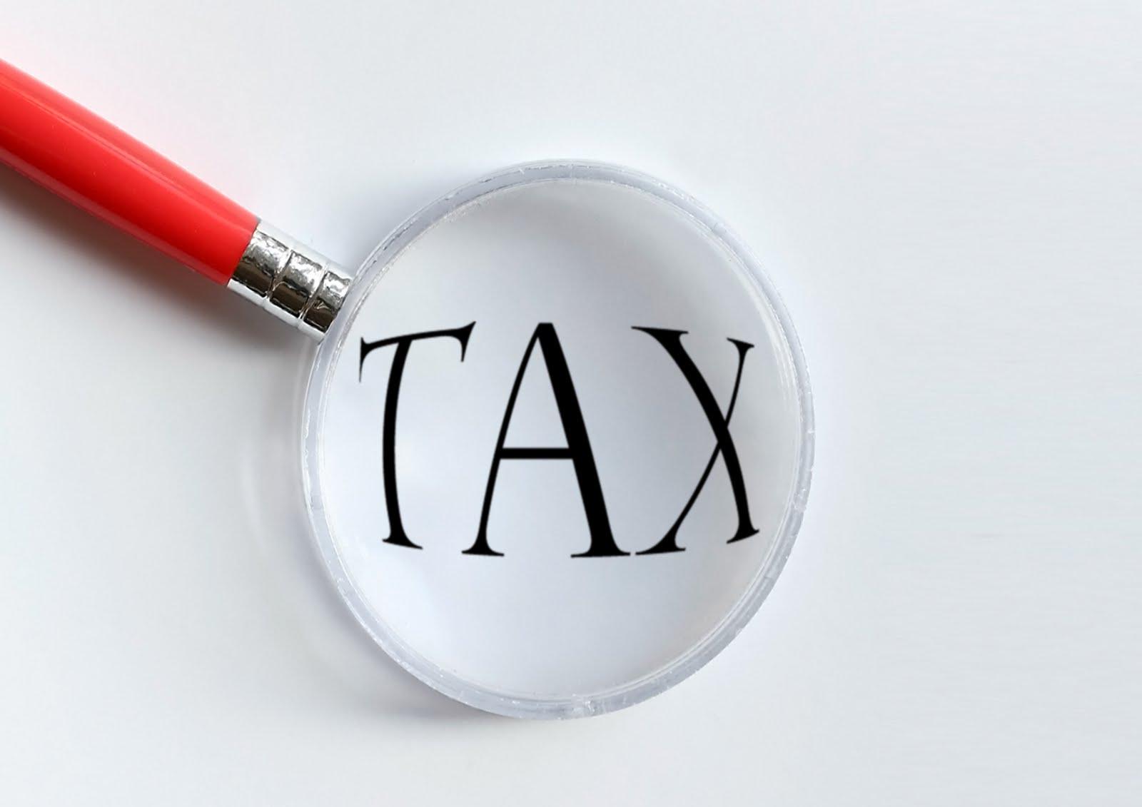 マイナンバー制度開始での副業の税金はどうなる?