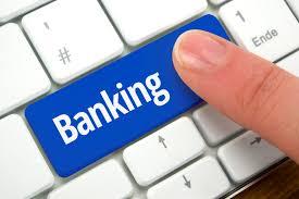 マイナンバー制度導入で銀行口座への影響あり?