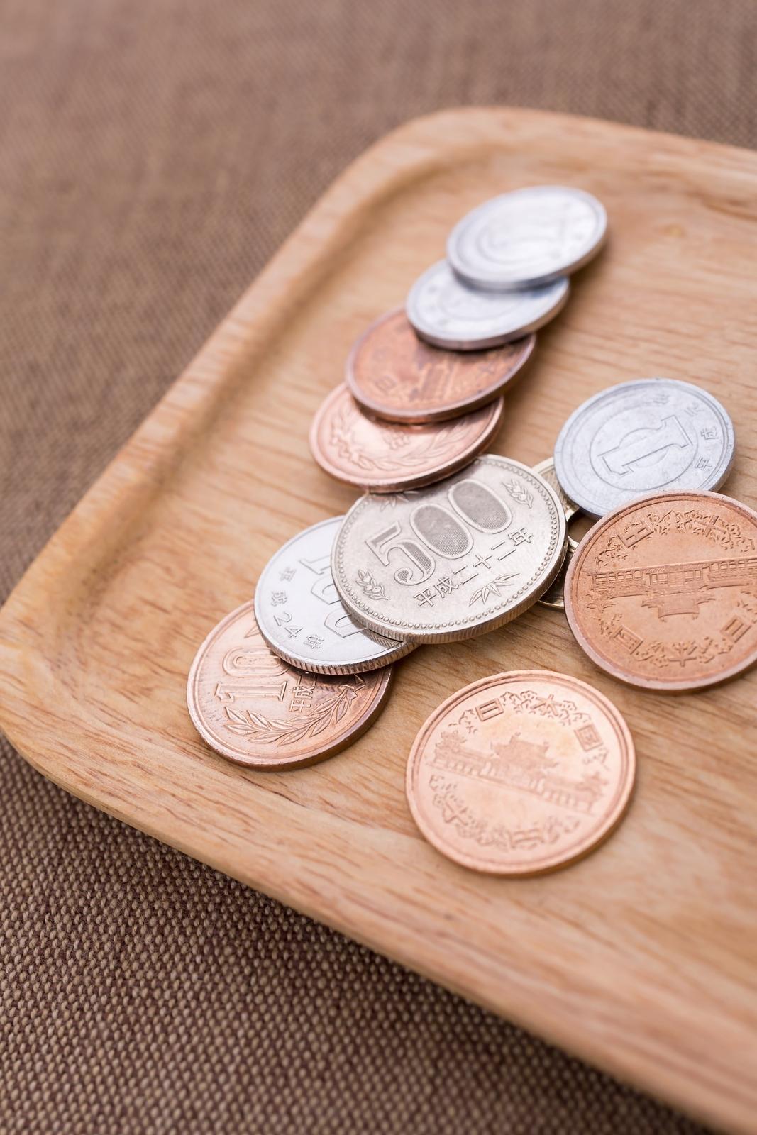 個人年金保険とは?掛け金の相場は?