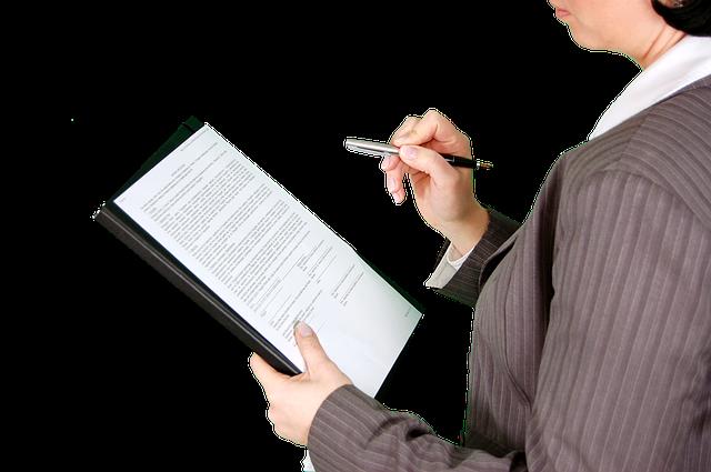 雇用保険の手続きのやり方