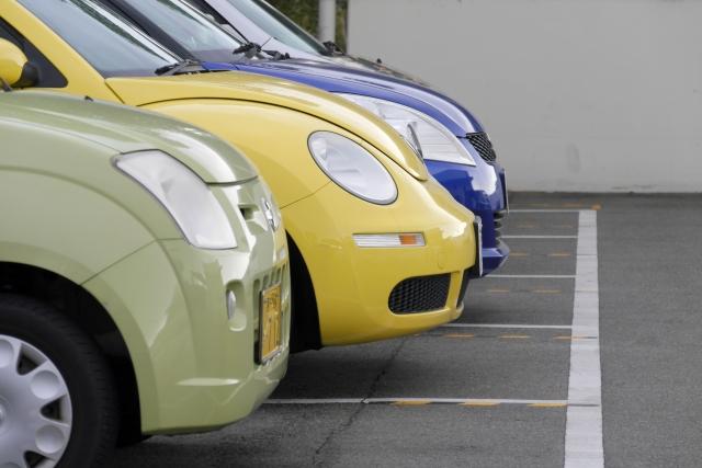 基礎から学ぼう!自動車保険の補償内容