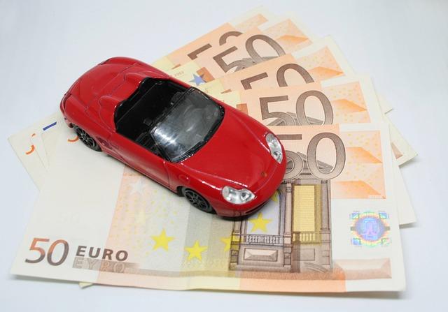 安くておすすめの自動車保険