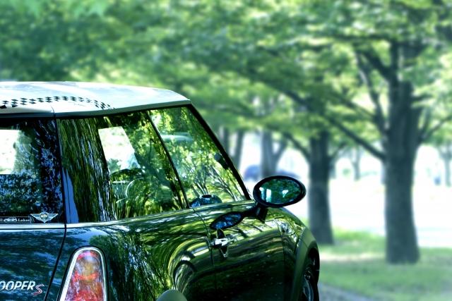 自動車にかかる税金はこれだけある!自動車税と重量税の金額を確認しよう