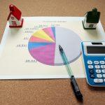 住宅ローンはいくらまで借り入れできるのか!年収から見る借入可能額
