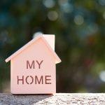 マンションの固定資産税の相場は?高いと思った時の対処法