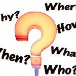 家電製品はいつ購入すればいい?買い替えるタイミングはいつ?