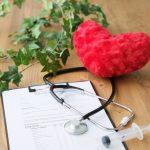 保険適用外の医療費も医療費控除を受けることができるの?