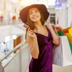 クレジットカードを賢く使う活用術