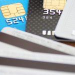 数あるクレジットカードを比較!おすすめのクレジットカードはこれ!