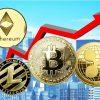 仮想通貨取引用のウォレットの選び方