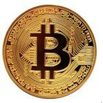 仮想通貨の「ビットコイン(BTC)」について