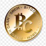 仮想通貨の「BCH(ビットコインキャッシュ)」についての概要
