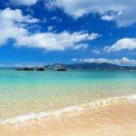 沖縄地域での、ふるさと納税に関しての概要