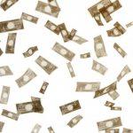 ふるさと納税の種類について